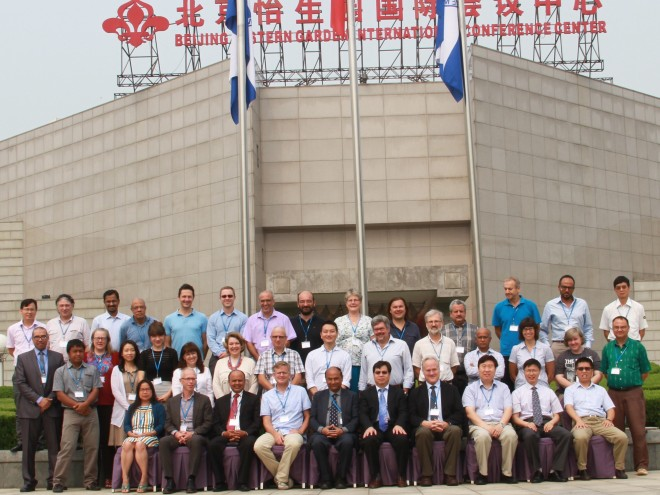 Cheung IPBES Beijing