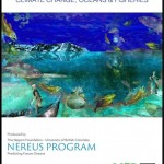Nereus in the News – Friday, October 23