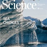 Fish alter migration patterns as global waters warm