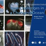 ICES( 国際海洋探査協議会)/ PICES( 北太平洋海洋科学機構) 第6回動物プランクトン生産シンポジウム