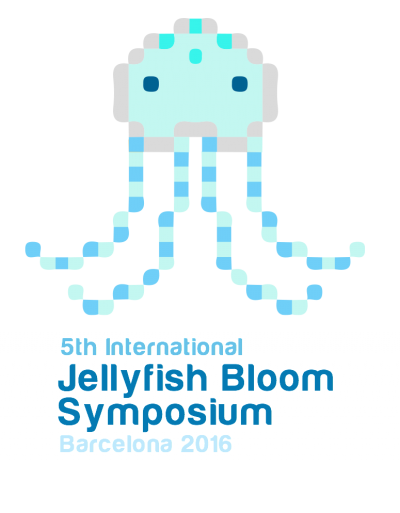 Jellyfish symposium image