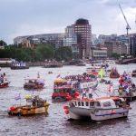 英国のEU離脱(Brexit)は、英国の漁業にどんな影響をもたらすか?政策、科学そして社会が直面する不確実性について