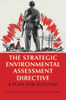 The Strategic Environmental Assessment Directive