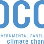 Intergovernmental Panel on Climate Change (IPCC) Scoping Meeting