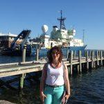 ウッズホール海洋研究所にて海洋炭素と生物地球化学(OCB)サマーワークショップを開催