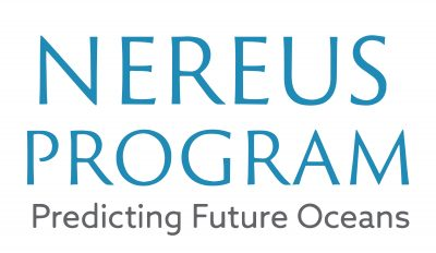 Nereus Program logo square-01