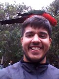 Gerald Singh