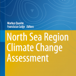 North Sea Region Climate Change Assessment: Socio-economic impacts – fisheries