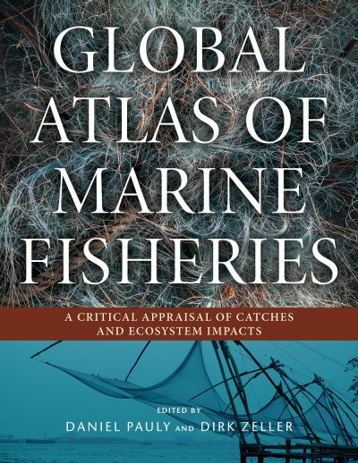 global-atlas-of-marine-fisheries-cover