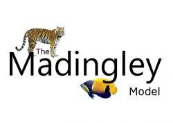 newmadingleylogo_small