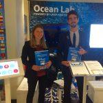 UN Ocean Conference: Day 2
