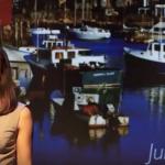 海からの物語:科学者と漁師の関係構築について