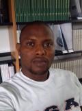 Muhammed Oyinlola