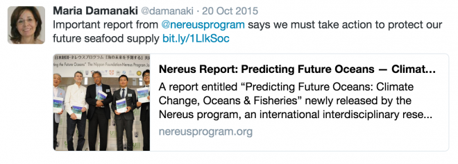 Maria_Damanaki_tweet_report