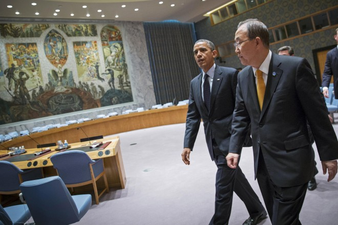 """Image: """"The Security Council"""" by United Nations Photo, CC BY-NC-ND 2.0."""