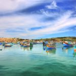 気候変動による海洋漁業、養殖、沿岸域の観光業、人間の健康への影響について:最新レビュー論文