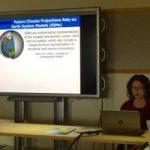 ネレウスワークショップ:太平洋諸島国における小規模漁業の適応政策ーモントレーにて