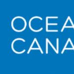 OceanCanada Partnership会議