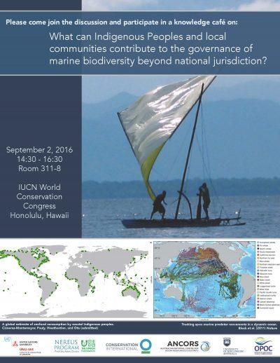 rp_IUCN-Knowledge-Cafe-flyer-400x518.jpg