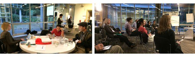 Nereus:UBC Peter Wall Roundtable (Dec 2014)