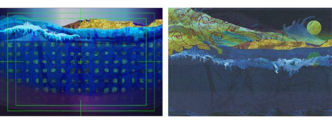 Pelagic Ocean Fertilization sketches-01