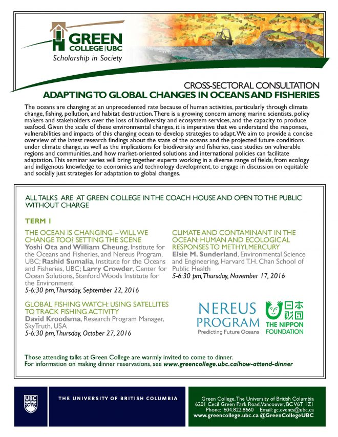 green-college-seminar-series-oceans-and-fisheries_2016