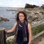 Shifting seasonal cycles: Rebecca Asch completes fellowship