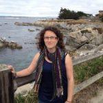季節周期の変化について:Rebecca Aschがフェローシップを終了