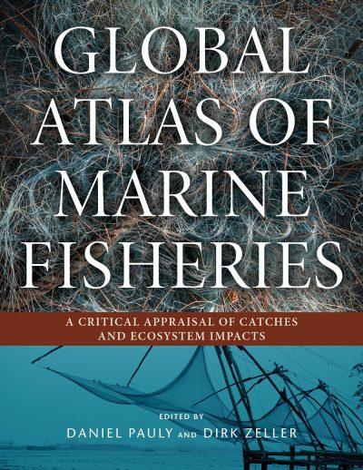 global-atlas-of-marine-fisheries-cover