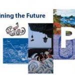 PICES25周年:功績を讃え、未来を想像するPICES年次会議