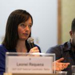 国連生物多様性会議 (COP13)