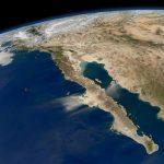 科学的革命のための方法を探る:海洋研究のための既存の枠にとらわれない思考
