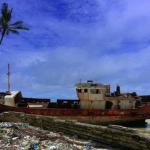 ブルーエコノミー:今後の海洋産業改革